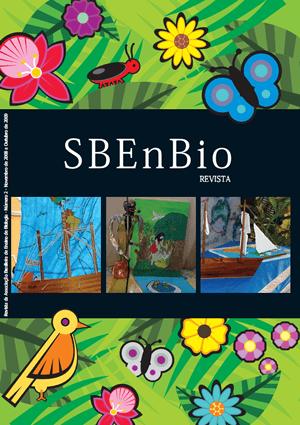 Revista SBEnBio – Edição 2