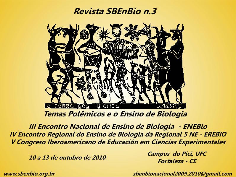 renbio-edicao-3
