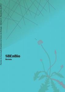 capa-revista-4