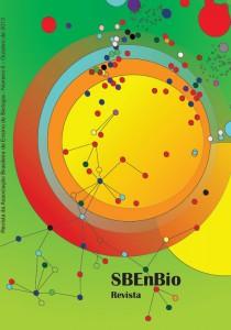 capa-revista-6