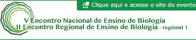 V ENEBIO – II EREBIO (Regional 1)