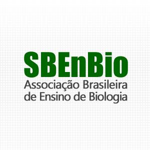 Nota da Diretoria Executiva Nacional da SBEnBio sobre a reforma do Ensino Médio