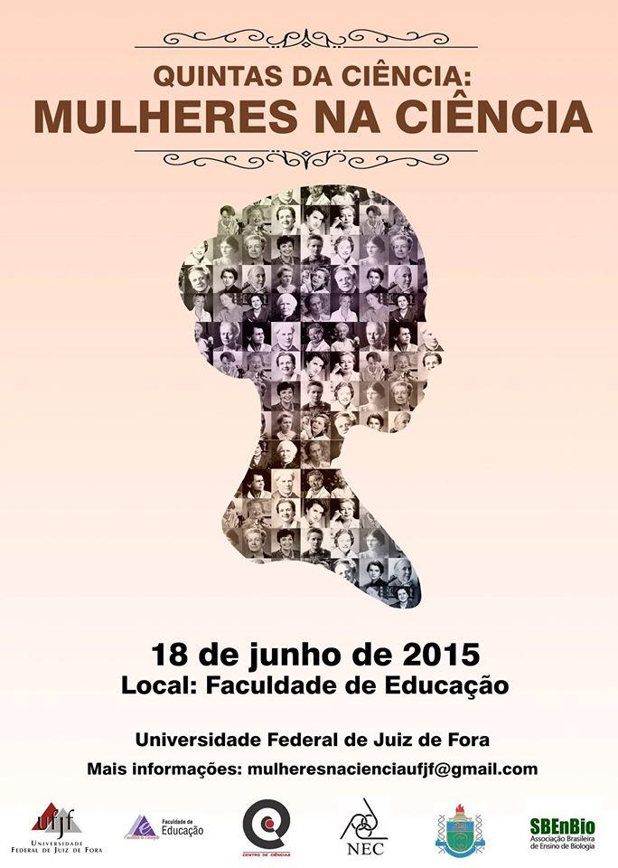 cartaz.mulheres.na.ciencia.jun.2015