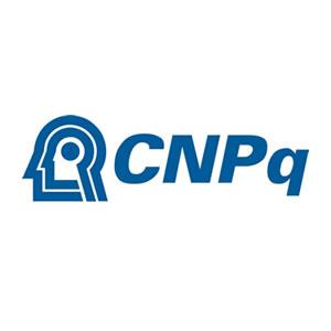 Nota de protesto de membros dos Comitês Assessores Contra os Cortes dos Recursos do CNPq