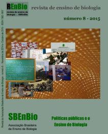 REnBio – Edição 8
