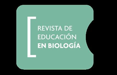 Vol 21 N° 1 de la Revista de Educación en Biología