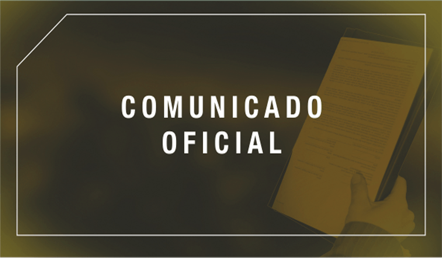 Carta Aberta da SBEnBio e ABRAPEC Contra a PL do Pastor Feliciano
