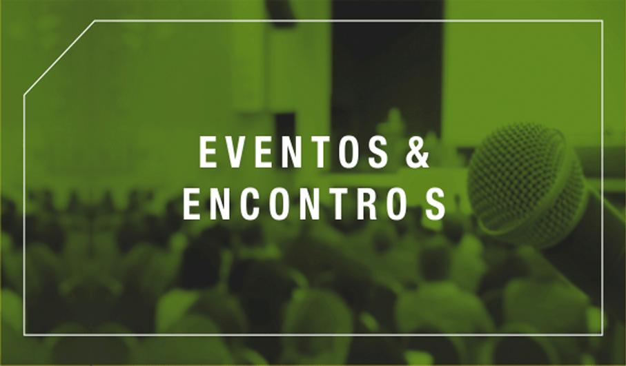 A Universidade Estadual de Minas Gerais – UEMG realizará  Mesa Redonda