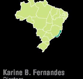 Regional 2