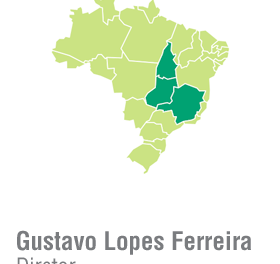Regional 4