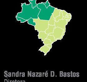 Regional 6