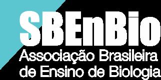 SBEnBio - Associação Brasileira de Ensino de Biologia