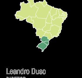 Regional 3