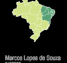 Regional 5