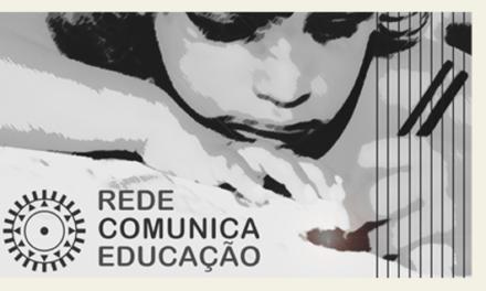 10 princípios em defesa da educação pública nas eleições municipais de 2020