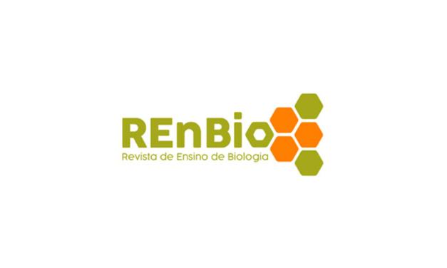Chamada de publicação: REnBio lança chamada de textos para dossiê sobre Gênero, Sexualidade e Ensino de Biologia